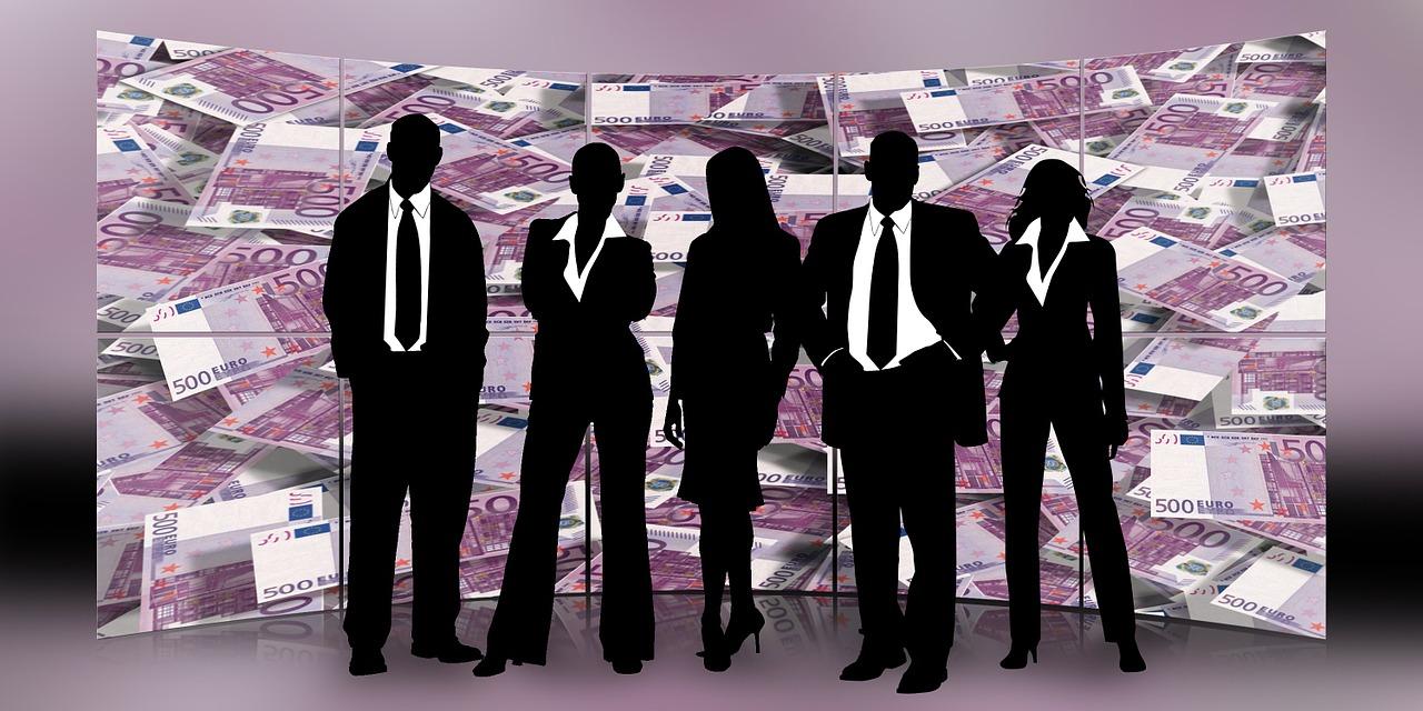Biznesowy świat – doradztwo biznesowe w Warszawie