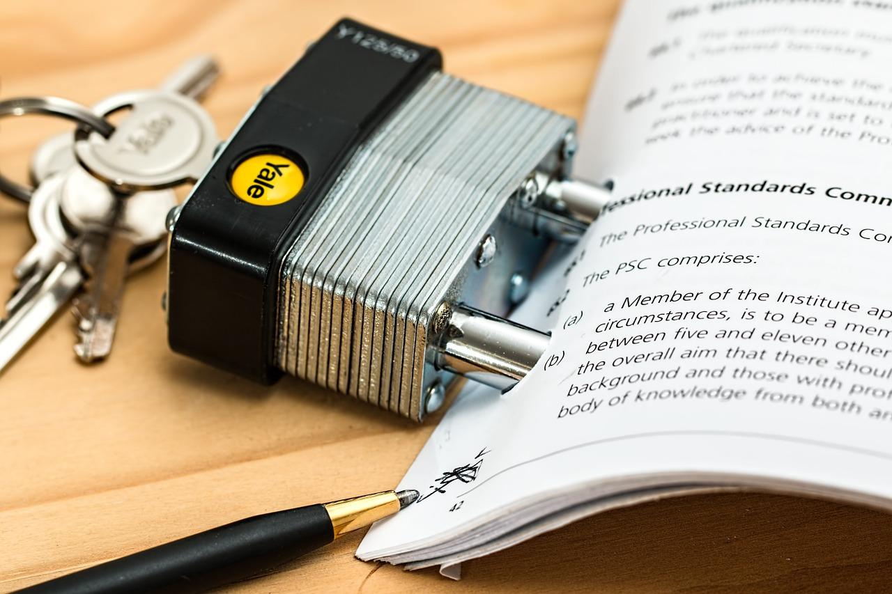 EZD krokiem do sprawniejszego załatwiania spraw. Przechowywanie dokumentów – Elektroniczna Archiwizacja Dokumentów