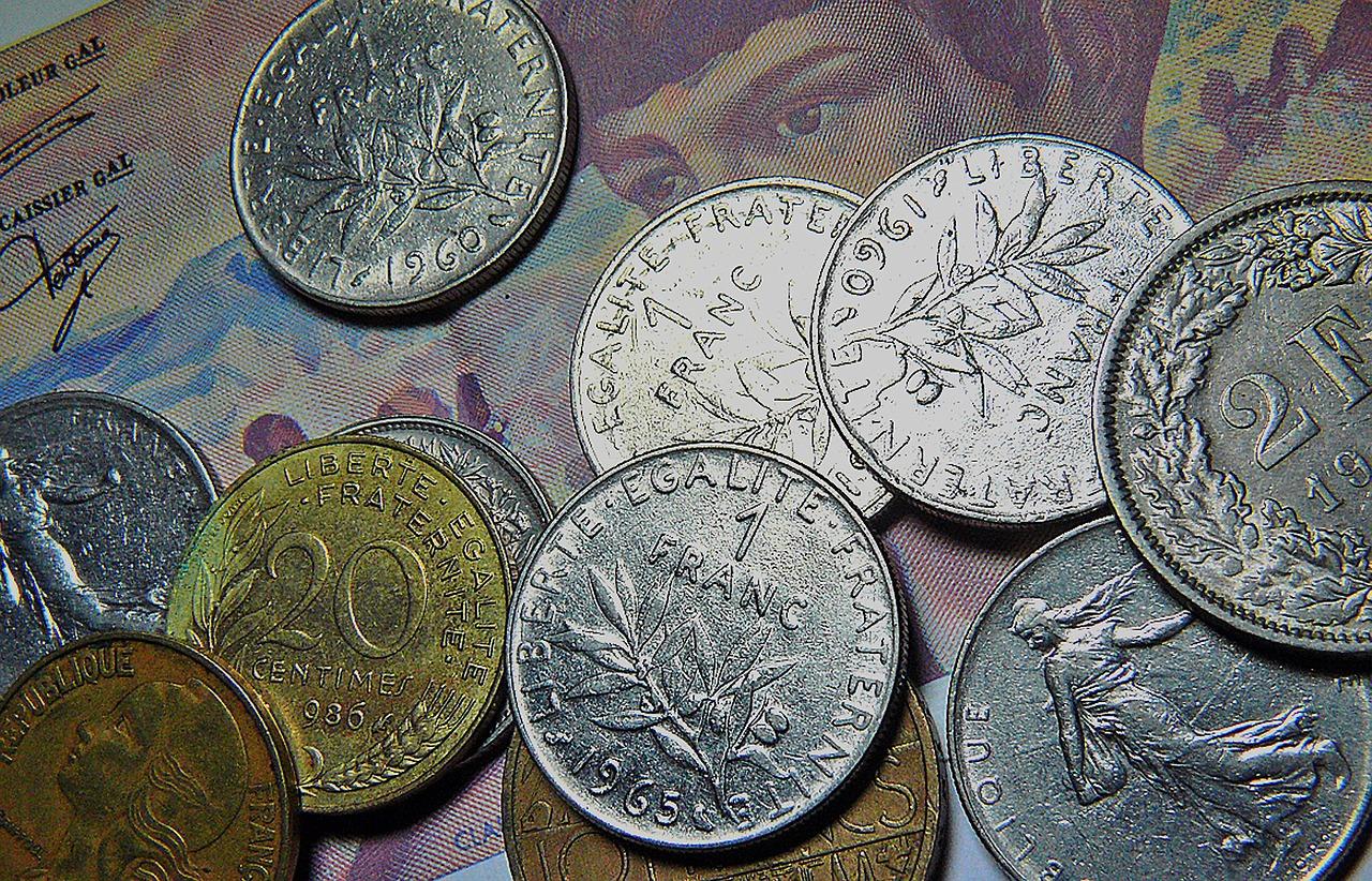 Kredyt we frankach szwajcarskich –  pozew zbiorowy: adwokat