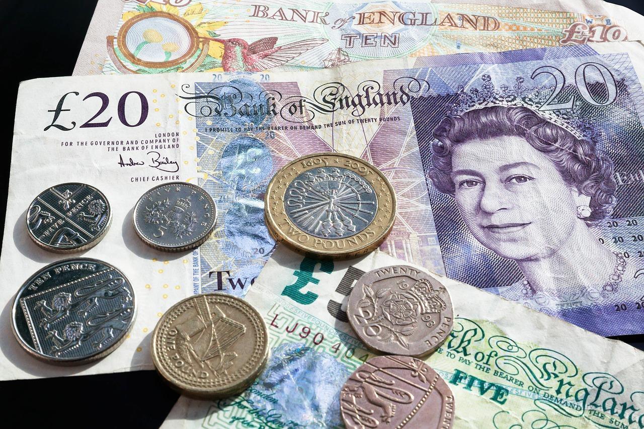 Otworzenie firmy w uk – jak zacząć biznes w Anglii?