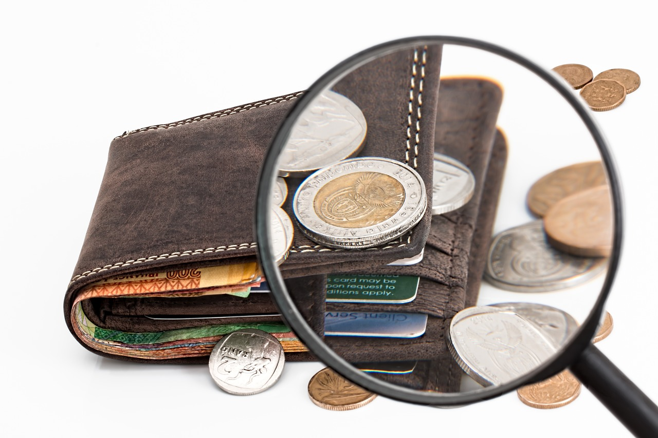 System inwestycyjny –  alternatywna spółka inwestycyjna. Inwestycja w opcje