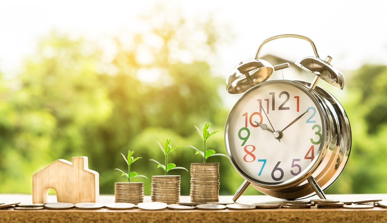 Osobiste Konto Bankowe – wysoka zdolność w banku