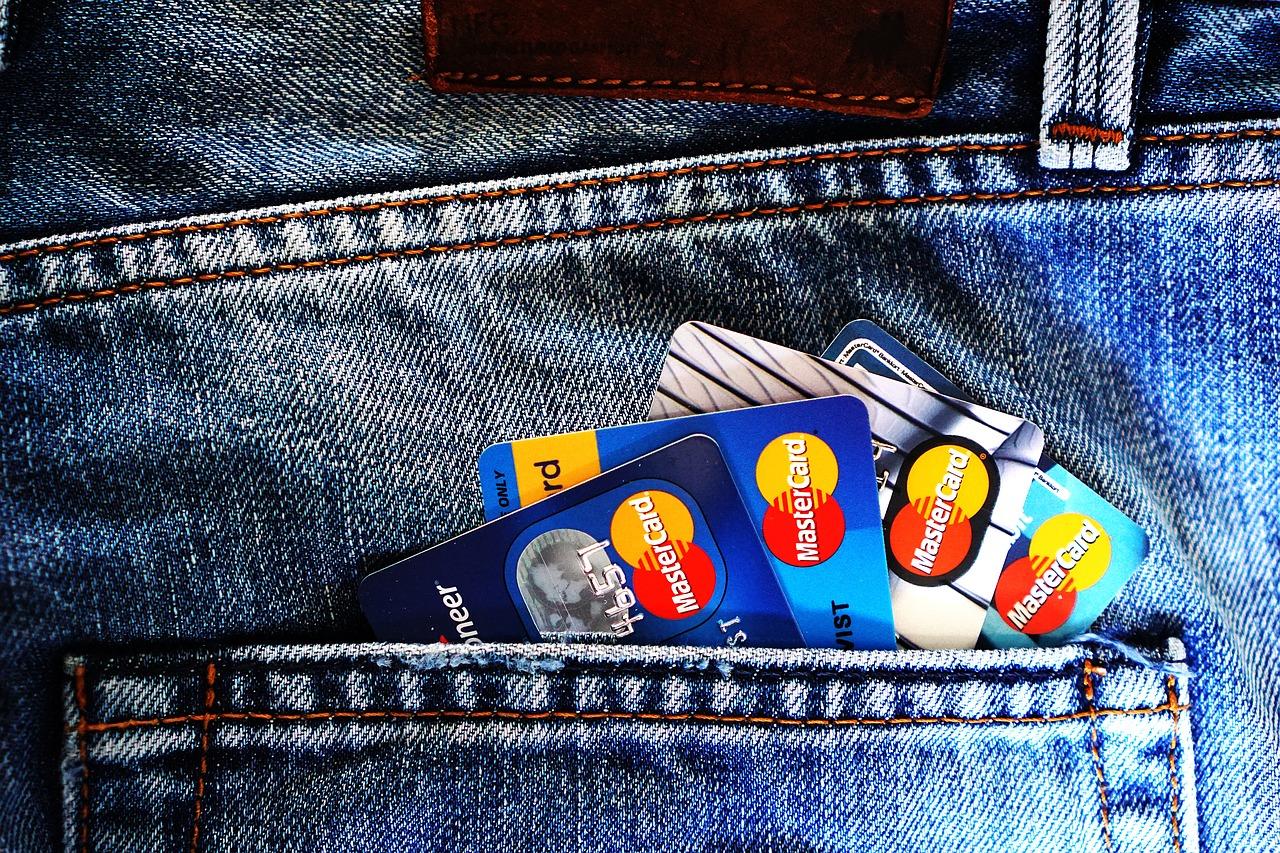 Niezależność finansowa –  doradztwo finansowe Legnica