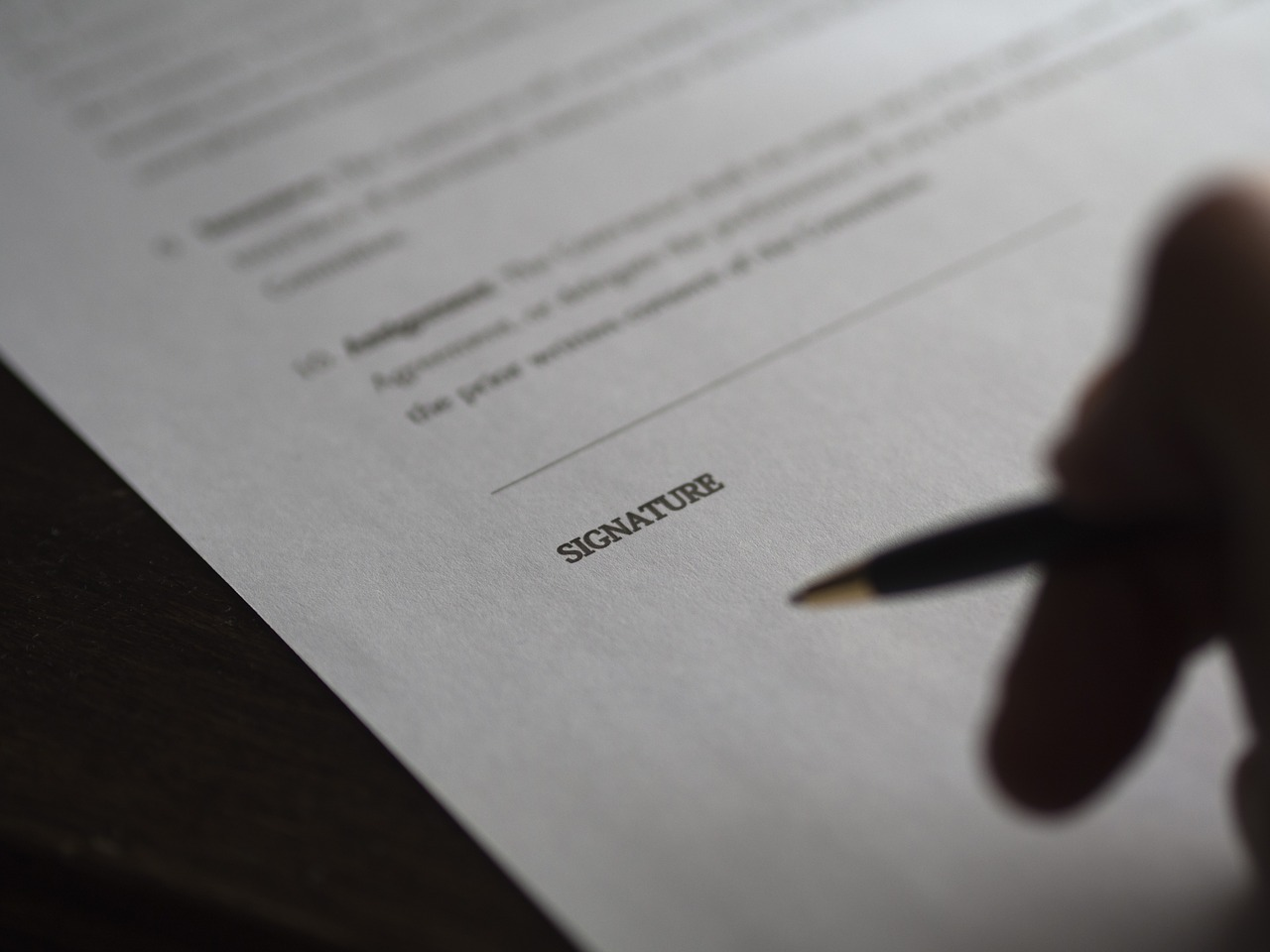 Oferty pożyczki –  łatwy kredyt. Szybkie pożyczki pozabankowe