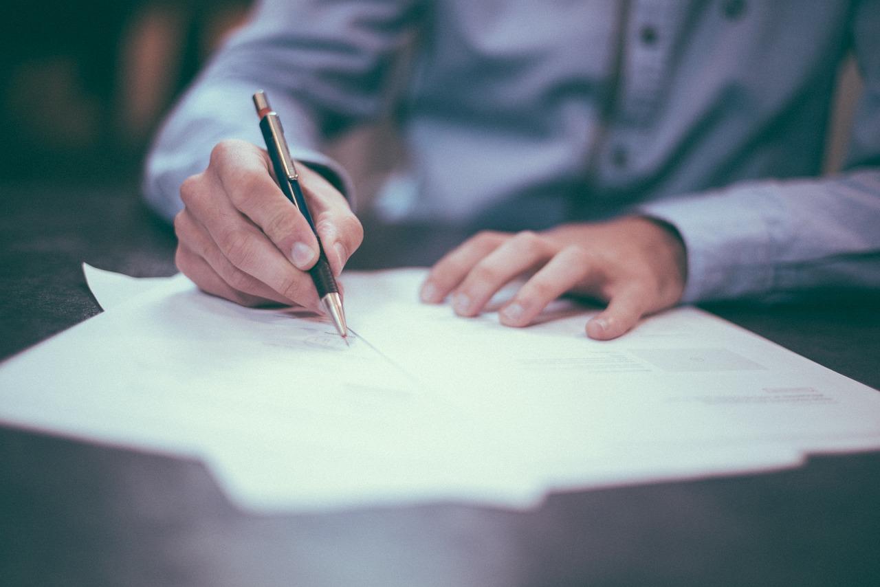 PWPS dba o zabezpieczenie dokumentów przed sfałszowaniem