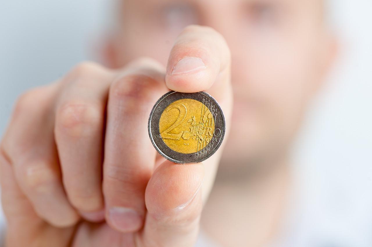Chcesz rozszerzyć zakres działalności – skorzystaj z pomocy Doradcy finansowego