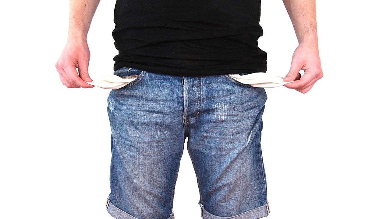 Przewalutuj swój kredyt i wygraj z bankiem na drodze sądowej