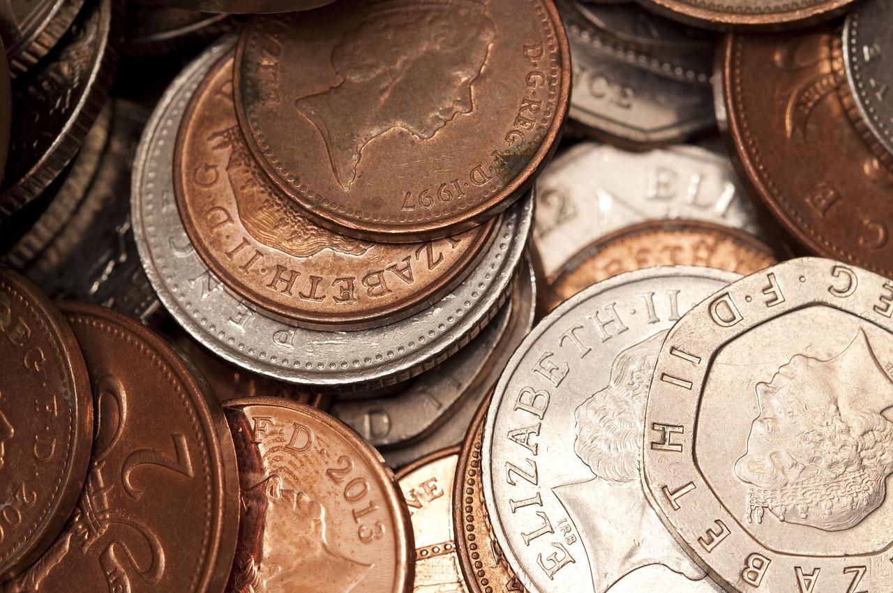 Nie masz środków na spłatę swoich zobowiązań? Możesz ogłosić bankructwo