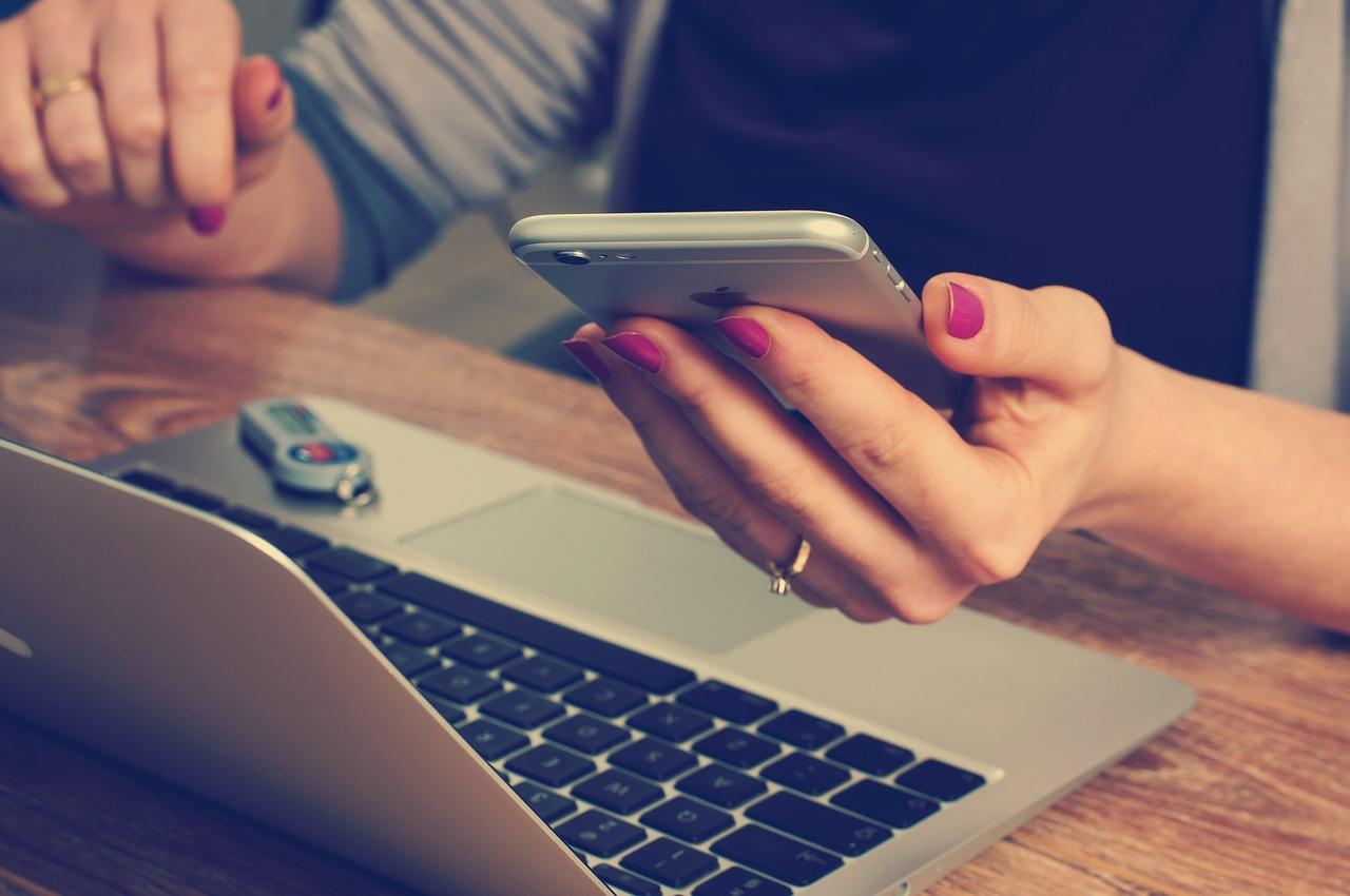 Rozlicz swoje podatki online
