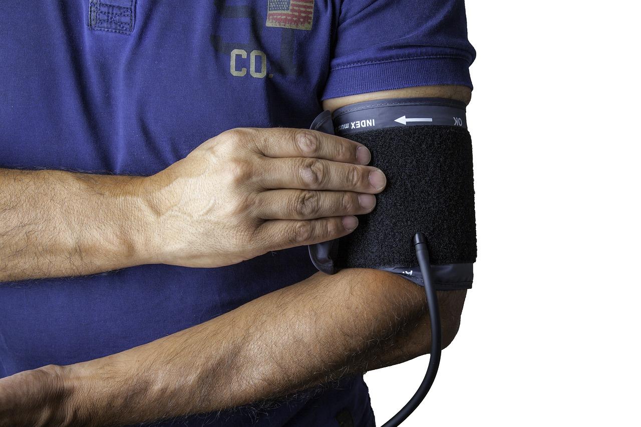 Domowe urządzenia medyczne