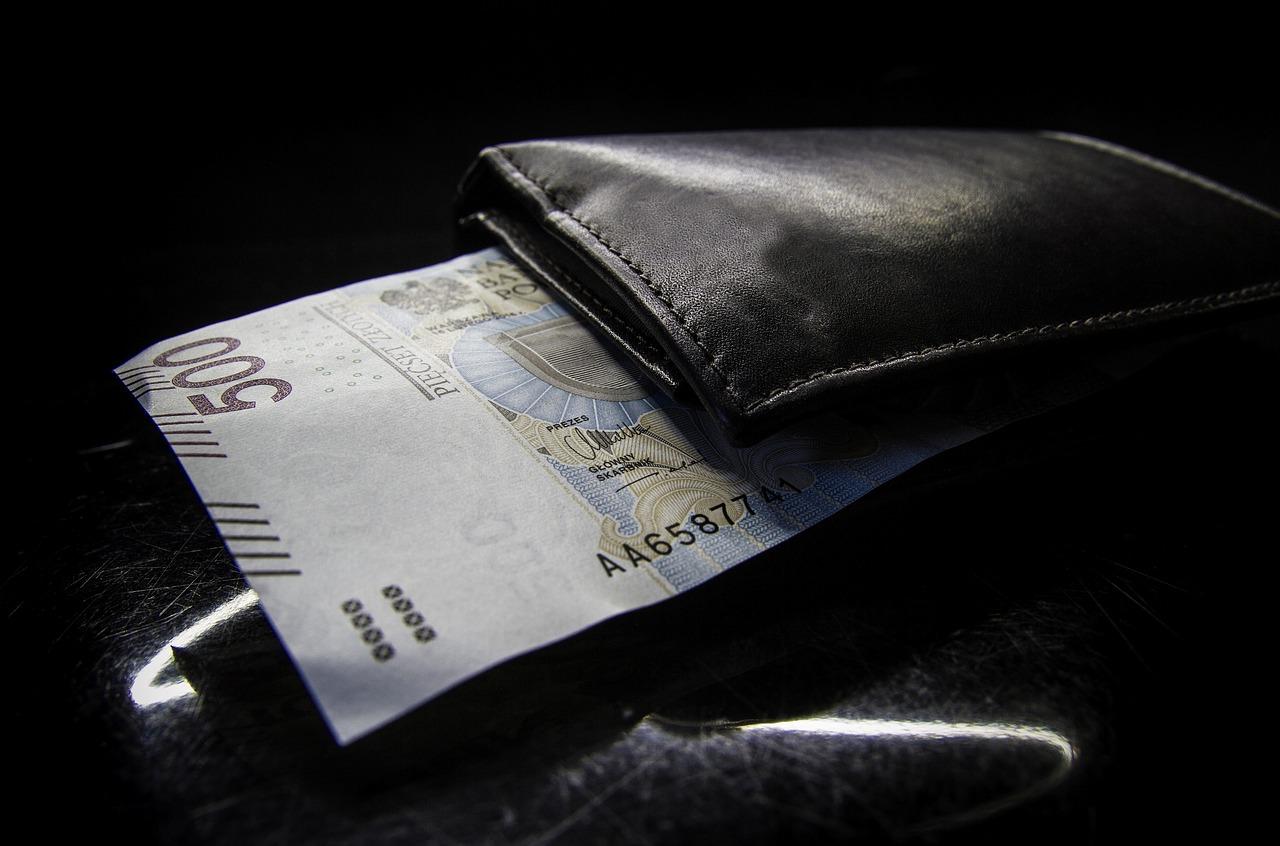 Leasing jako doskonały sposób na finansowanie